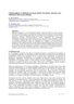 Dpc1509