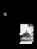 Dpc1587