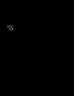 Dpc1593
