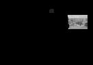 Dpc1637
