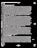 Dpc1999