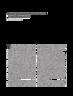 Dpc2249