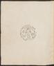 Dpc2270
