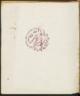 Dpc2283