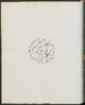 Dpc2290