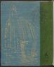 Dpc2295