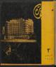 Dpc2305
