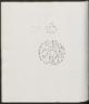 Dpc2307