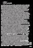 Dpc4240