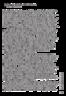 Dpc4242