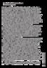 Dpc4243