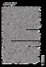 Dpc4244