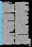 Dpc4281