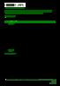 Dpc4401