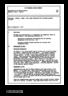 Fls0101