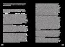 Dtp102303
