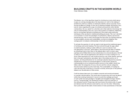 Dtp102311