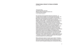 Dtp102333
