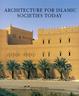Awbook_1989_islamic_cover