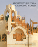 Awbook_1992_changing_world_cover