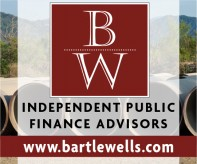 Bartle Wells