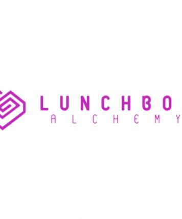 Lunch Box Alchemy