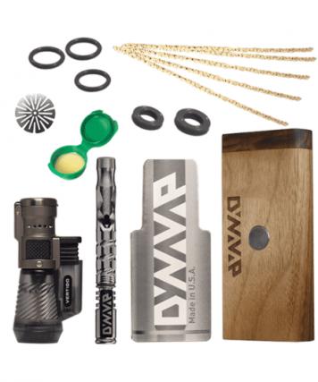 DynaVap Starter Kit