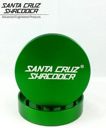 Santa Cruz 2pc