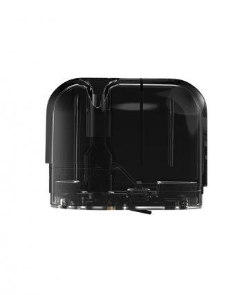 Suorin Air Pro Cartridge