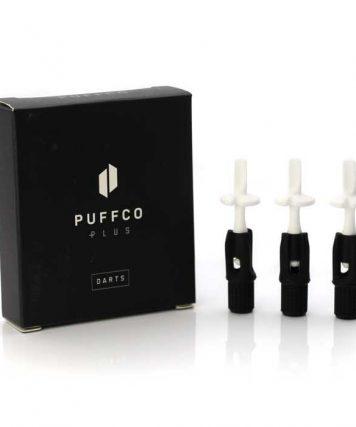Puffco Plus Darts