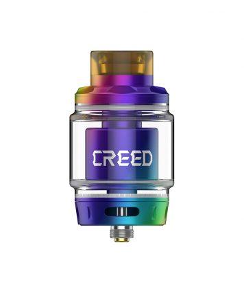 Creed RTA