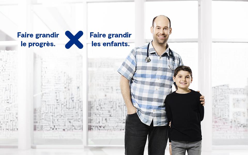 Duo-recherche-tagline