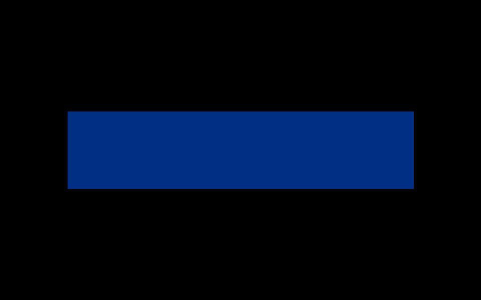 Logo Melio Transparent