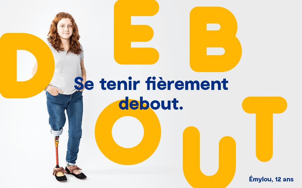 Emylou Debout 960 X600