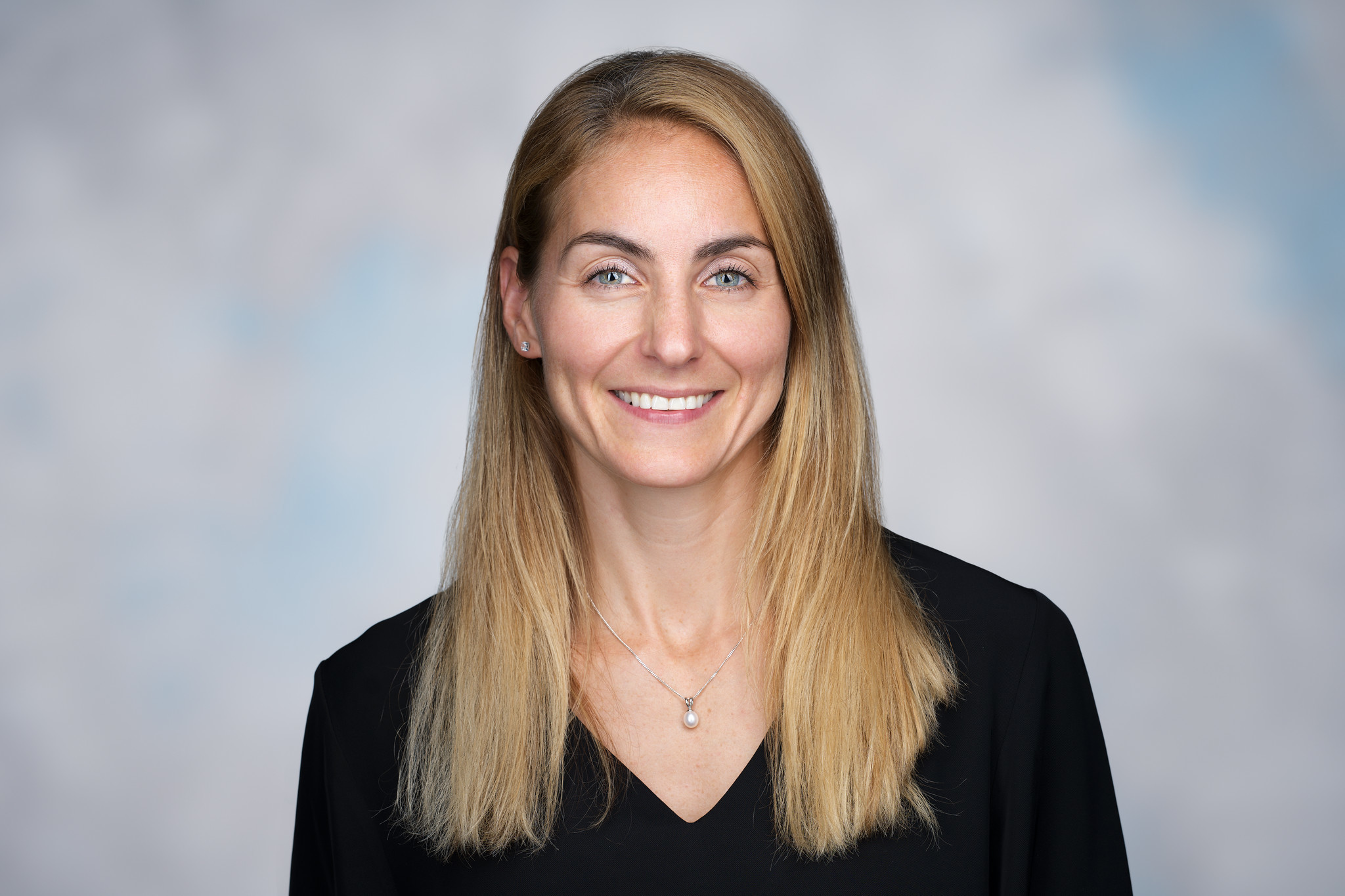 Annie Lapointe CPA, CA, CFA