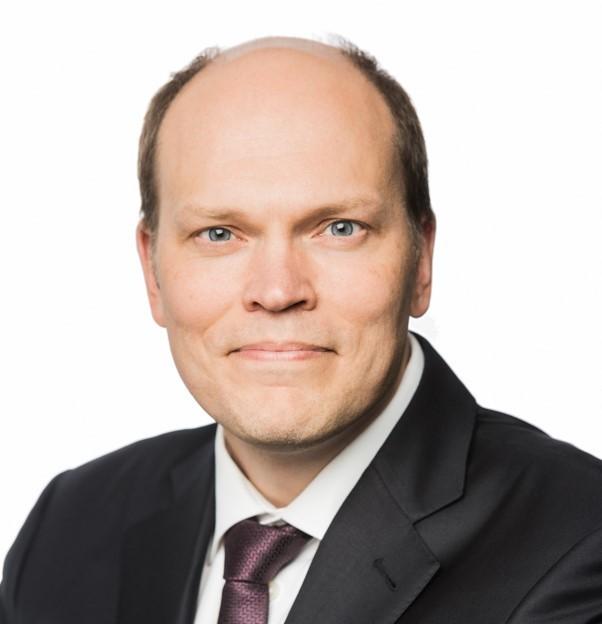 Étienne Dubuc
