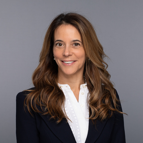 France-Élaine Duranceau, CPA, CA; LL.M Fisc