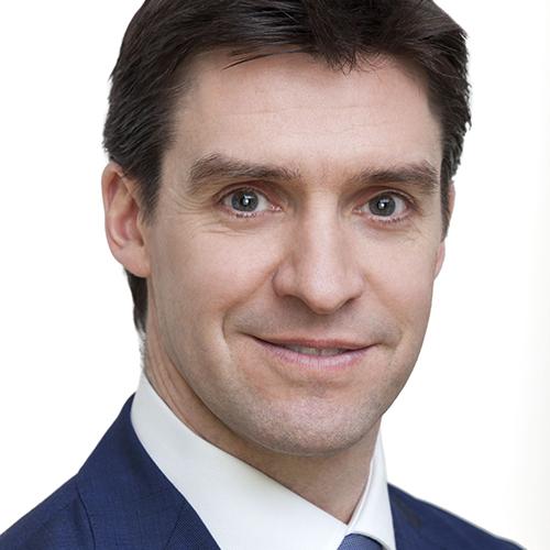 Frédéric Martel