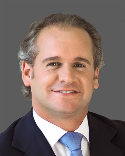 Pierre Larochelle