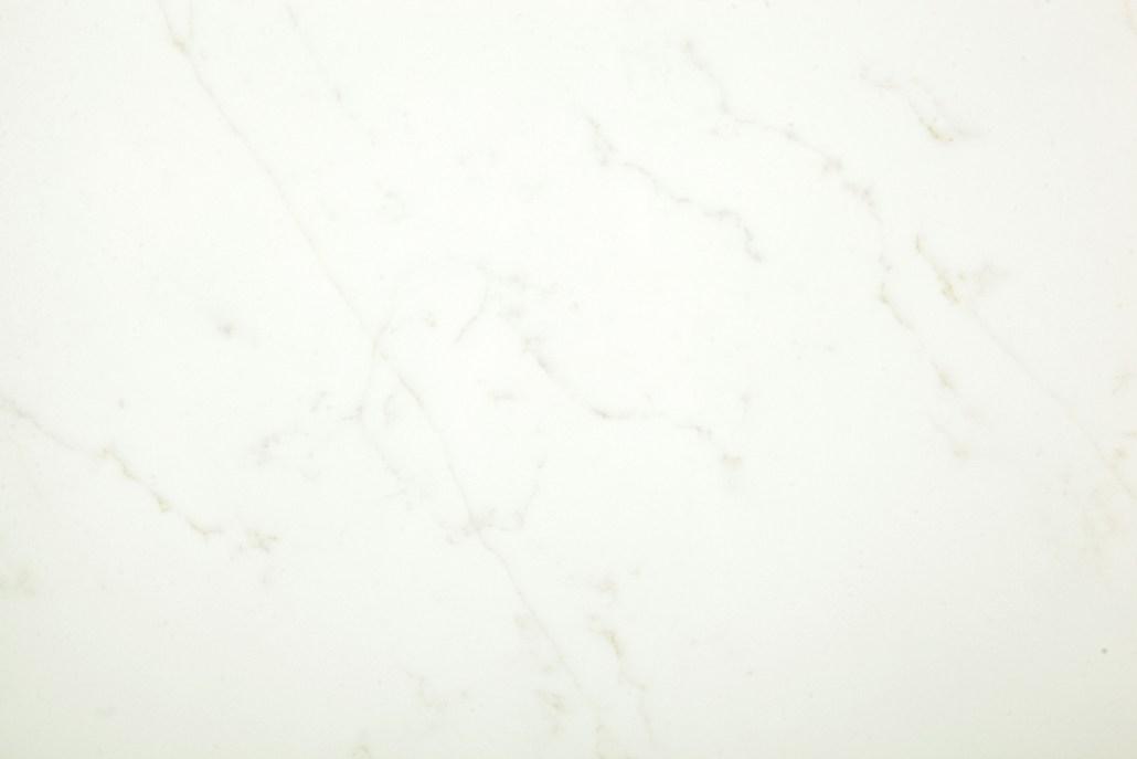 Aurea Quartz Epitome Polished - 2cm