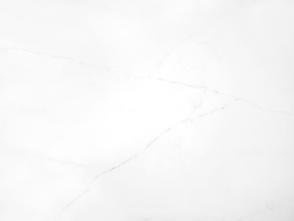 Aurea Quartz Lincoln Polished - 3cm