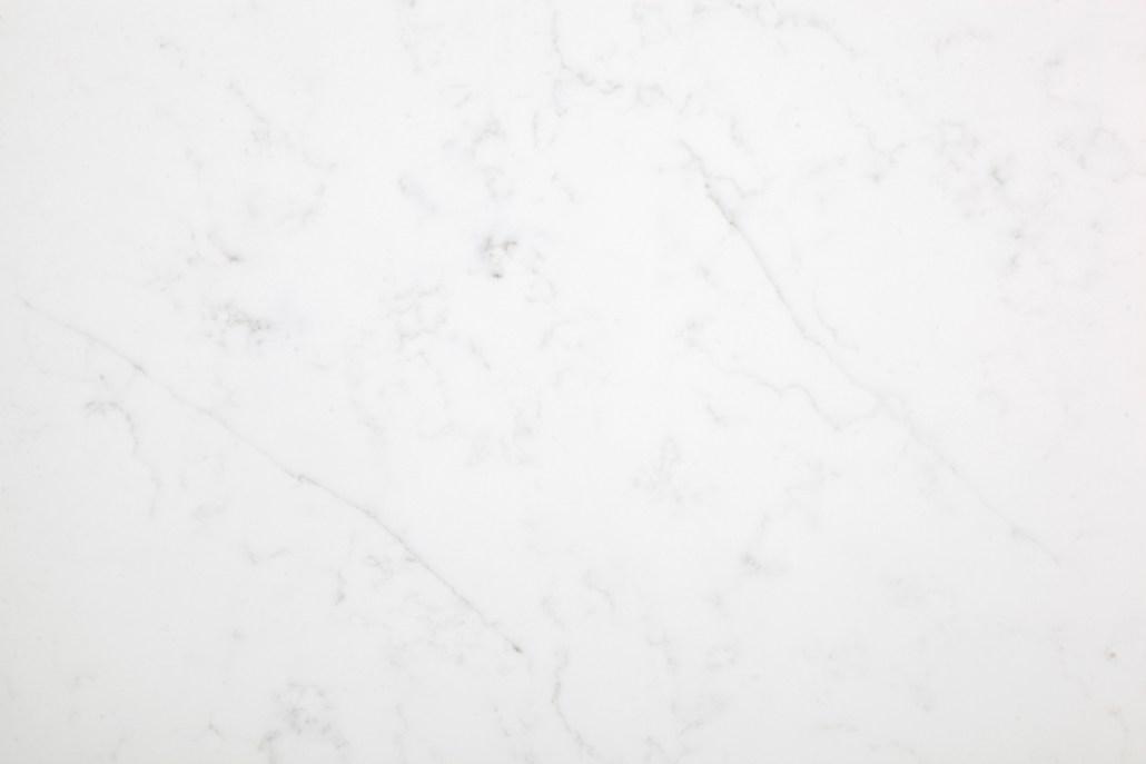 Aurea Quartz Paragon Polished - 3cm