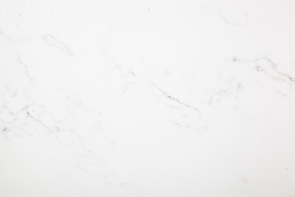 Aurea Quartz Phidias Polished - 3cm