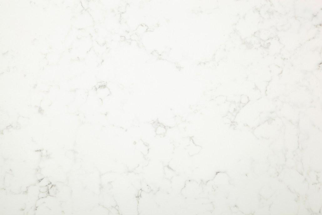Aurea Quartz Sfumato Polished - 3cm
