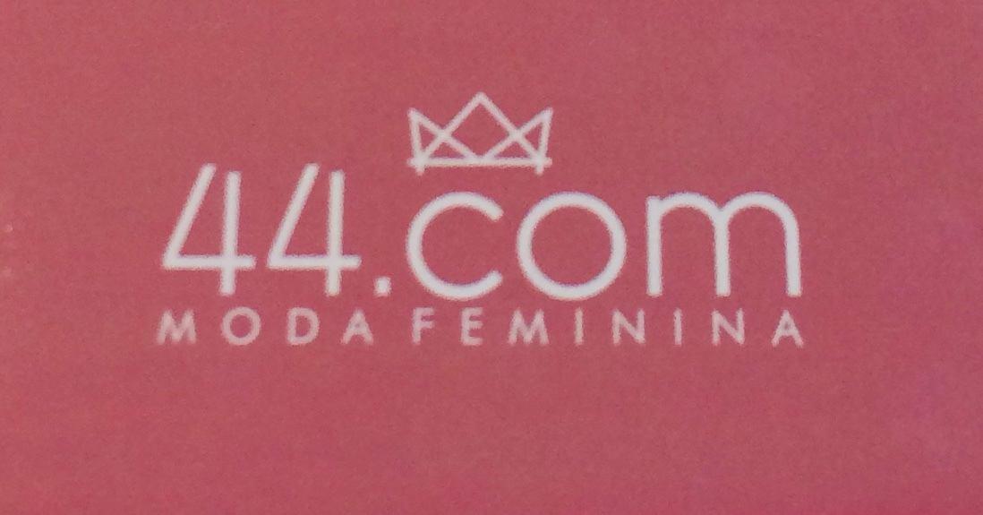 44.COM