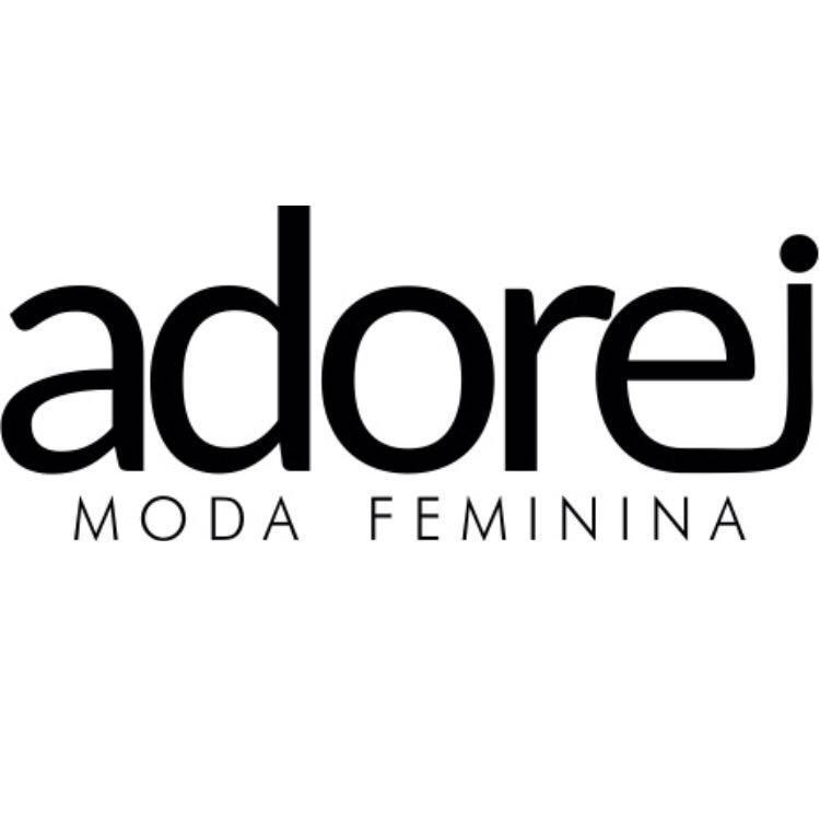 Adorei