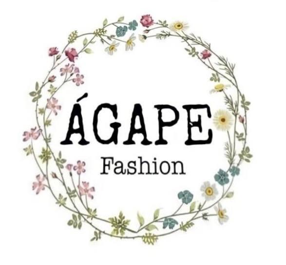 Agape Fashion