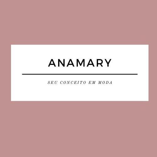 ANAMARY CONCEITO