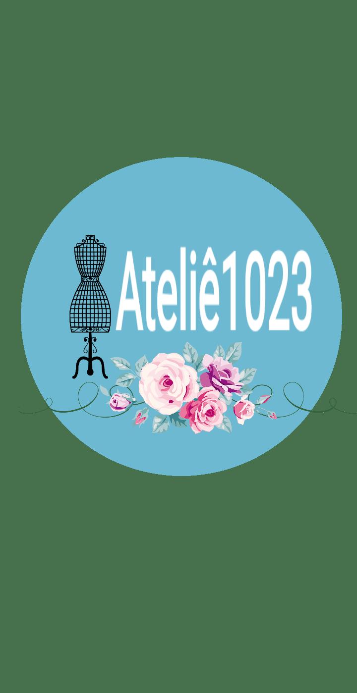 ATELIE 1023