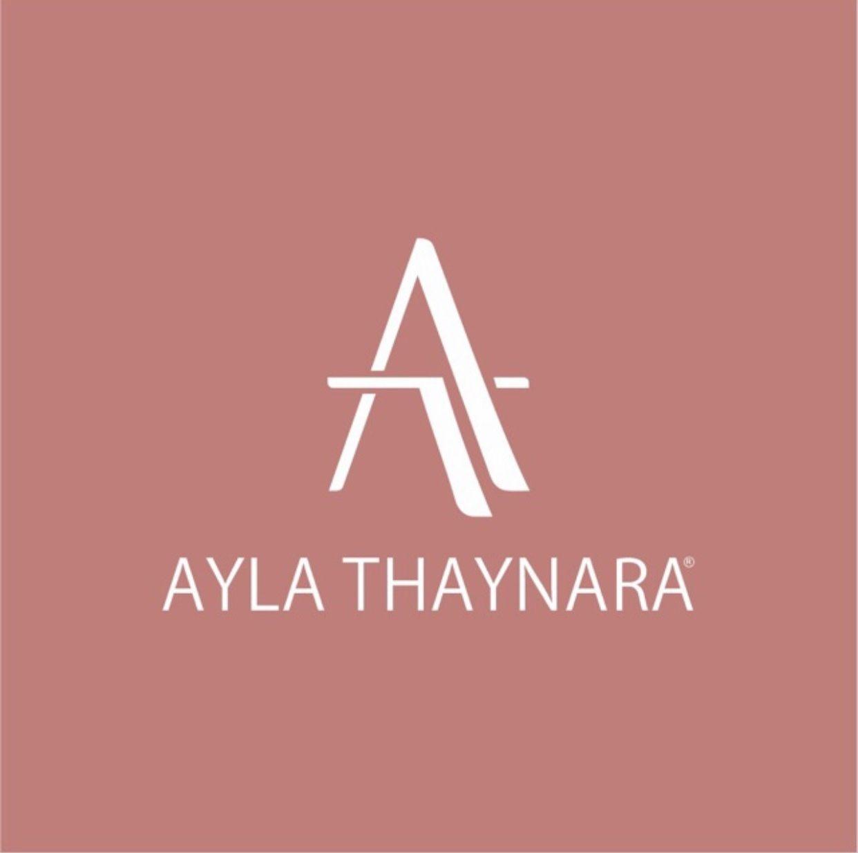 Ayla Thaynara